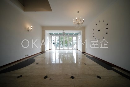 匡湖居 2期 (House) - 物业出租 - 1356 尺 - HKD 55K - #286115