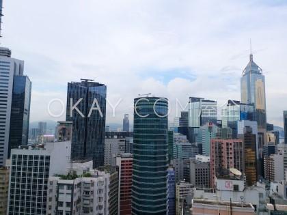 匯星壹號 - 物业出租 - 511 尺 - HKD 14.2M - #27199