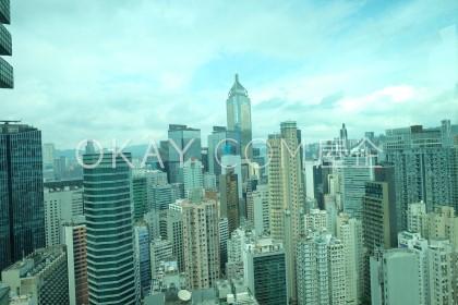 匯星壹號 - 物业出租 - 511 尺 - HKD 15.5M - #27247