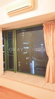 匯星壹號 - 物業出租 - 518 尺 - HKD 3.4萬 - #27168