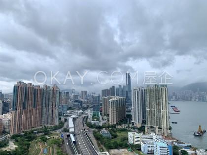 匯璽 - 物業出租 - 1503 尺 - HKD 6.8萬 - #319262