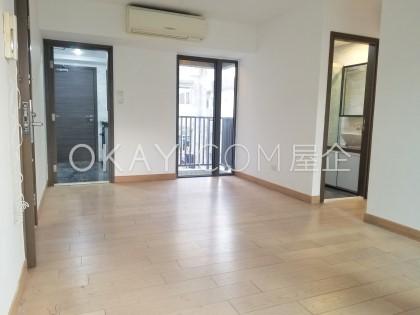 匯豪 - 物业出租 - 584 尺 - HKD 26.5K - #313252