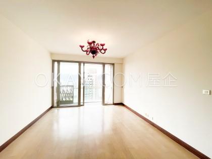 半山壹號1期 - 物业出租 - 1252 尺 - HKD 5万 - #222159