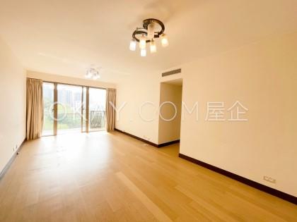 半山壹號2期 - 富甲半山 - 物業出租 - 1155 尺 - HKD 45K - #82612