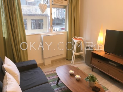 卑利街26A-28號 - 物业出租 - 339 尺 - HKD 732万 - #4981