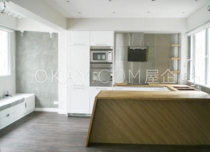 卑利街63-63A號 / 士丹頓街36-36B號 - 物业出租 - 690 尺 - HKD 55K - #68891