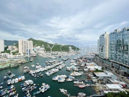 南區‧左岸 - 物业出租 - 1720 尺 - HKD 7,800万 - #314986