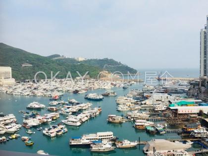 南區‧左岸 - 物业出租 - 1720 尺 - HKD 11.5万 - #315057