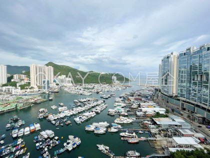 南區‧左岸 - 物業出租 - 1720 尺 - HKD 7,800萬 - #314986