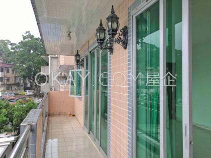 南圍 - 物業出租 - HKD 6.3M - #374214