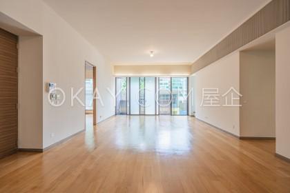 南灣坊7號 - 物业出租 - 1561 尺 - HKD 9万 - #356652