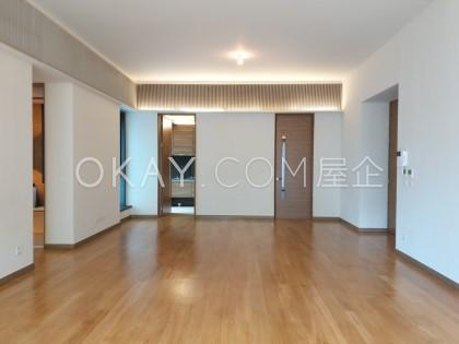 南灣坊7號 - 物业出租 - 1561 尺 - HKD 90K - #356652