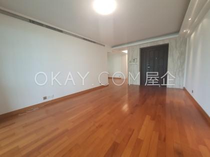 南灣大廈 - 物業出租 - 1112 尺 - HKD 50K - #11940