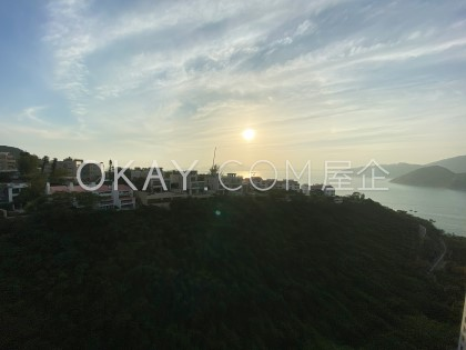 南灣大廈 - 物業出租 - 1112 尺 - HKD 4.8萬 - #36783