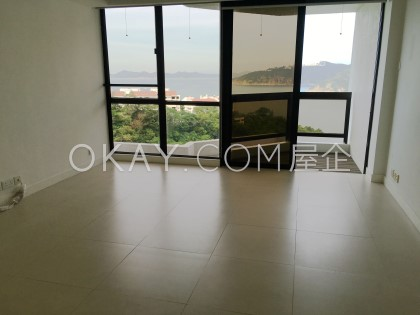 南灣大廈 - 物業出租 - 1112 尺 - HKD 5.8萬 - #66055