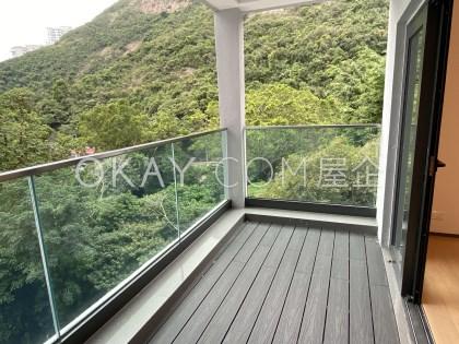 南灣新村 - 物业出租 - 2070 尺 - HKD 9.2万 - #173005