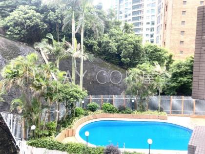 南灣花園 - 物业出租 - 850 尺 - HKD 4.5万 - #29834