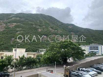 南灣花園 - 物业出租 - 1296 尺 - HKD 64K - #6795