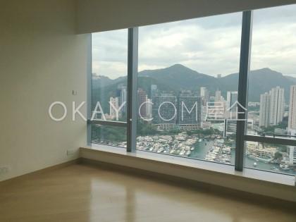 南灣 - 物业出租 - 1188 尺 - HKD 3,600万 - #120691