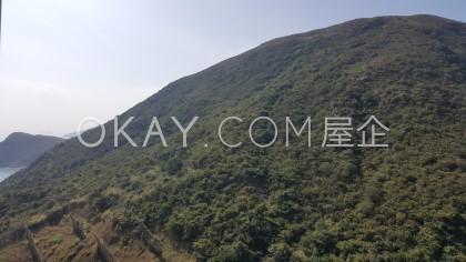 南灣 - 物业出租 - 763 尺 - HKD 2,000万 - #78075