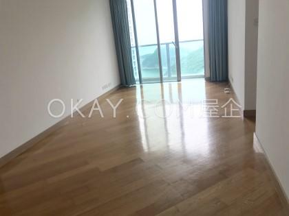 南灣 - 物业出租 - 784 尺 - HKD 2,200万 - #86664