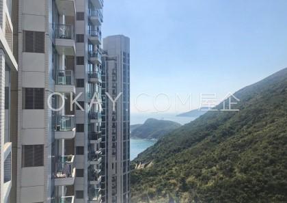 南灣 - 物业出租 - 764 尺 - HKD 38K - #120705