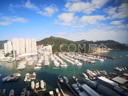 南灣 - 物业出租 - 1161 尺 - HKD 5.8万 - #75763