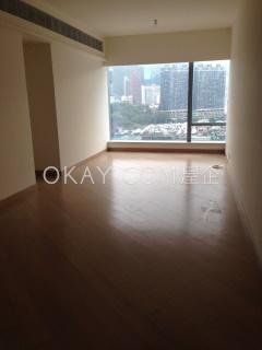 南灣 - 物业出租 - 1060 尺 - HKD 48K - #77239