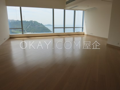 南灣 - 物业出租 - 1795 尺 - HKD 9.3万 - #80924
