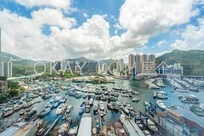 南灣 - 物业出租 - 1056 尺 - HKD 6万 - #86848