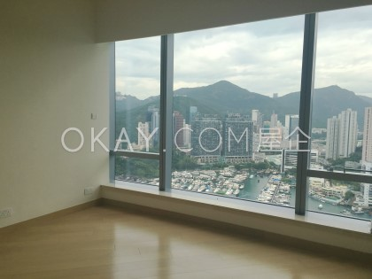 南灣 - 物業出租 - 1188 尺 - HKD 3,600萬 - #120691
