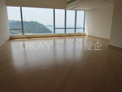 南灣 - 物業出租 - 1875 尺 - HKD 9.3萬 - #80924