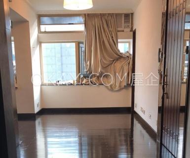 南珍閣 - 物業出租 - 517 尺 - HKD 12.9M - #210155