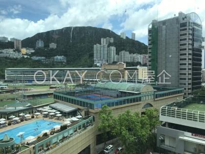 南珍閣 - 物业出租 - 517 尺 - HKD 1,290万 - #210155