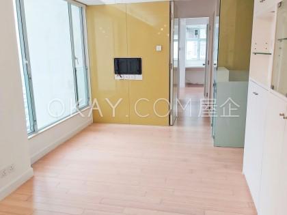 南豐新村 - 物業出租 - 570 尺 - HKD 10.2M - #78858