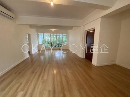 南郊別墅 - 物业出租 - 1668 尺 - HKD 6.8万 - #73743