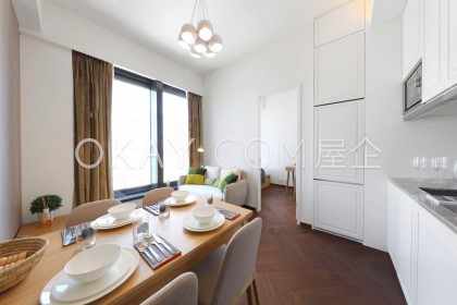 南里壹號 - 物业出租 - 459 尺 - HKD 3.3万 - #290832