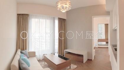 南里壹號 - 物业出租 - 268 尺 - HKD 23K - #290904