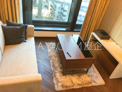南里壹號 - 物業出租 - 268 尺 - HKD 2.2萬 - #290912