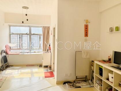 卿旺大廈 - 物业出租 - 389 尺 - HKD 860万 - #250156