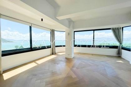同發大樓 - 物业出租 - 1265 尺 - HKD 8.8万 - #291940