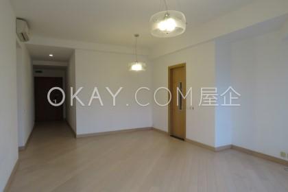 名鑄 - 物业出租 - 1123 尺 - HKD 28M - #81610