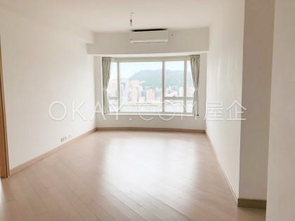 名鑄 - 物业出租 - 1466 尺 - HKD 83K - #88086