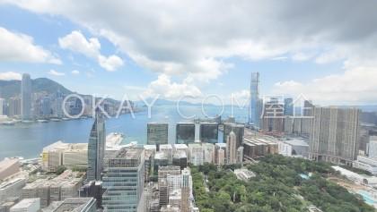 名鑄 - 物業出租 - 1123 尺 - HKD 3,700萬 - #88024