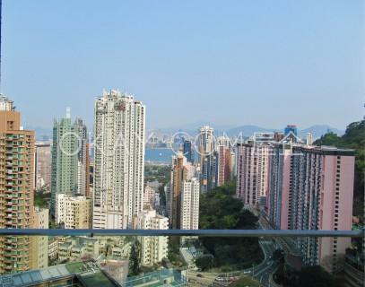 名門 - 物业出租 - 1387 尺 - HKD 4,800万 - #47444
