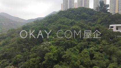 名門 - 物业出租 - 871 尺 - HKD 2,600万 - #6253