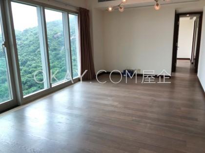 名門 - 物业出租 - 1104 尺 - HKD 6.8万 - #59449
