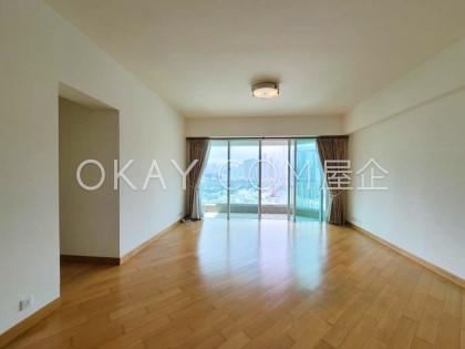 君匯港 - 物业出租 - 1689 尺 - HKD 6.5万 - #115058