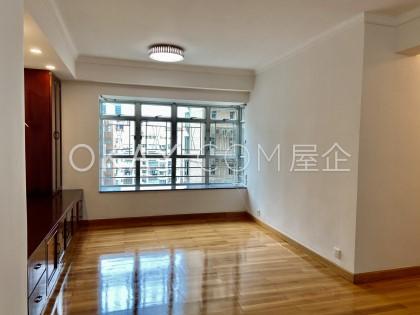 君德閣 - 物业出租 - 705 尺 - HKD 3.2万 - #11737