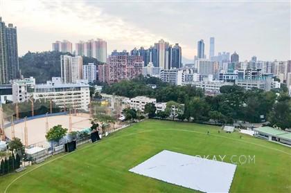 君柏 - 物业出租 - 1609 尺 - HKD 4,100万 - #357017